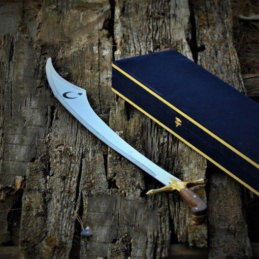 simbad kilic 900x900 510x510 - Sinbad Scimitar Sword