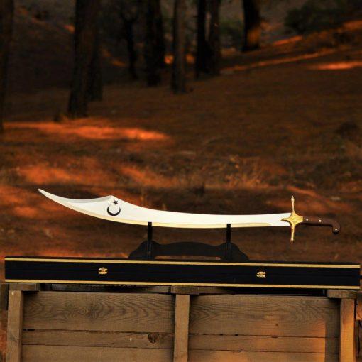 simbad kilici 900x900 510x510 - Sinbad Scimitar Sword