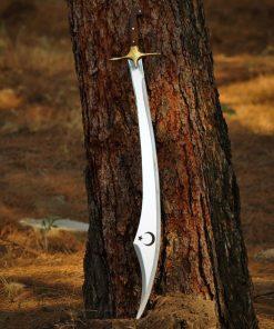 sinbad kilici 900x900 247x296 - Sinbad Scimitar Sword