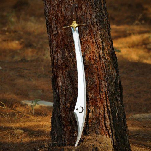 sinbad kilici 900x900 510x510 - Sinbad Scimitar Sword