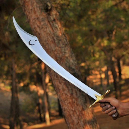 sinbat kilic 900x900 510x510 - Sinbad Scimitar Sword