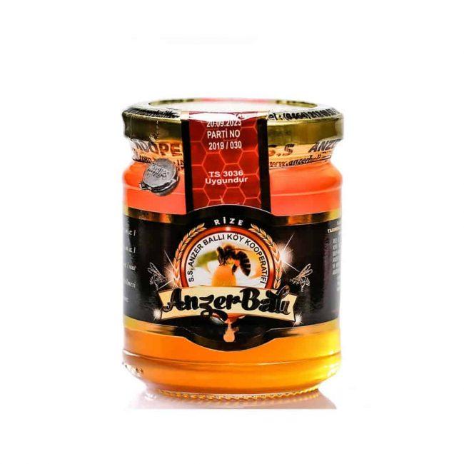 Buy Anzer Honey