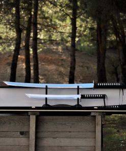 Katana Swords For Sale
