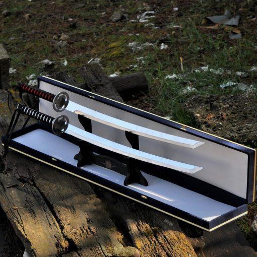 Buy Samurai Swords katanas