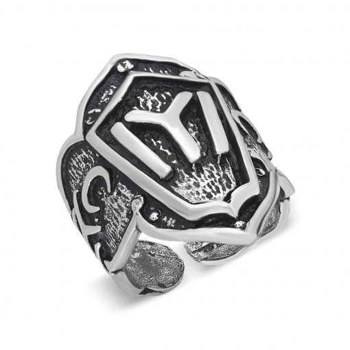 best kayi tribe rings