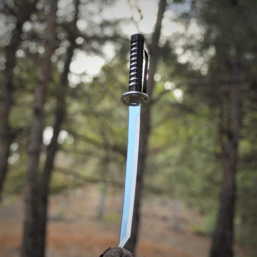 buy real sword