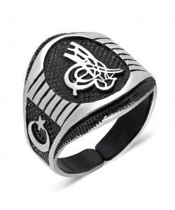 ottoman ring