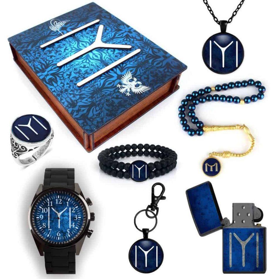 gift box for boyfriend
