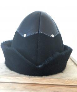 ertugrul hat