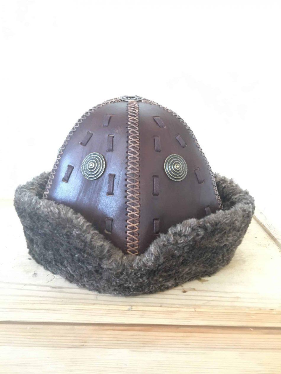 ertugrul cap