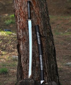 japanes katana sword for sale 3 247x296 - Home