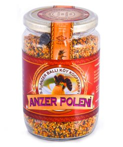 Anzer Honey