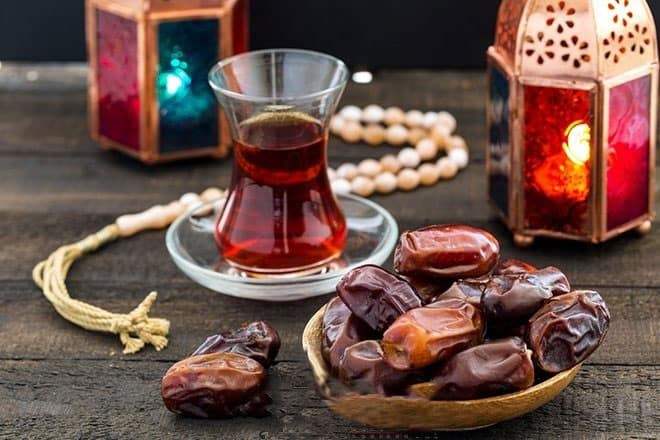 20 Suggestions For a Healthy Ramadan date - 20 Suggestions For a Healthy Ramadan
