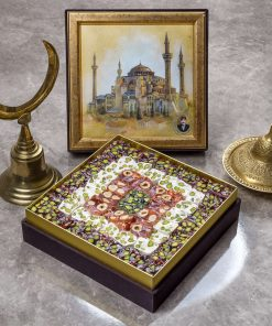 order turkish delight