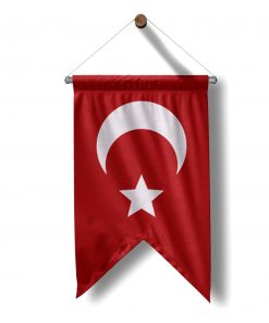 turkish flag buy
