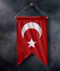 turkish flag buy online