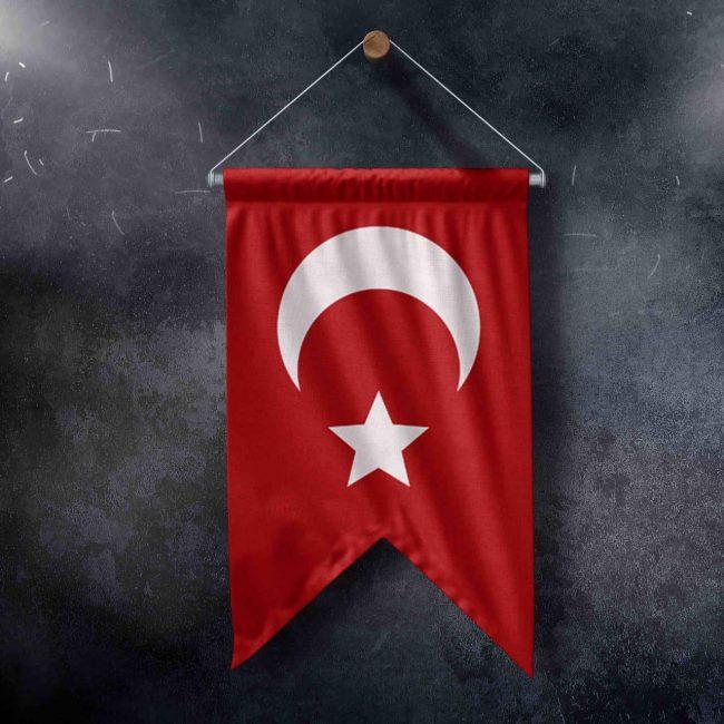 turkish flag buy online