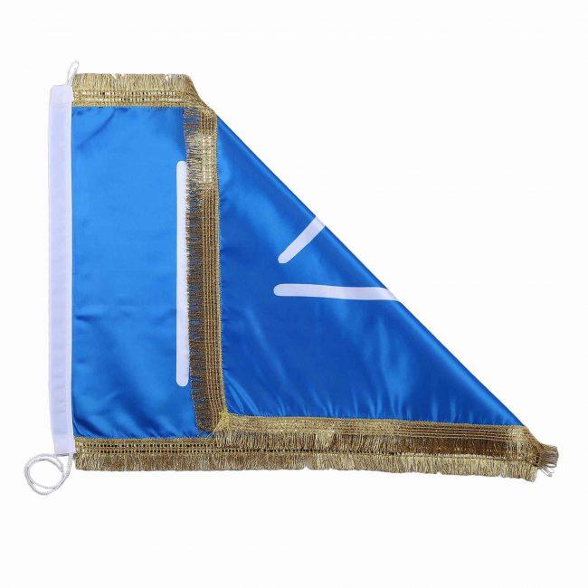 kayi flag
