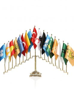 turkihs state flag for sale