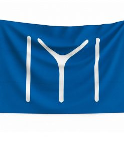 Kayi Flag 247x296 - Home