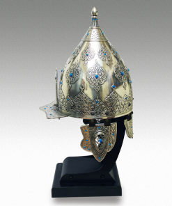 ottoman helmet for sale