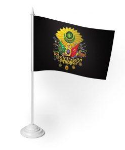 buy turkish ottoman flag