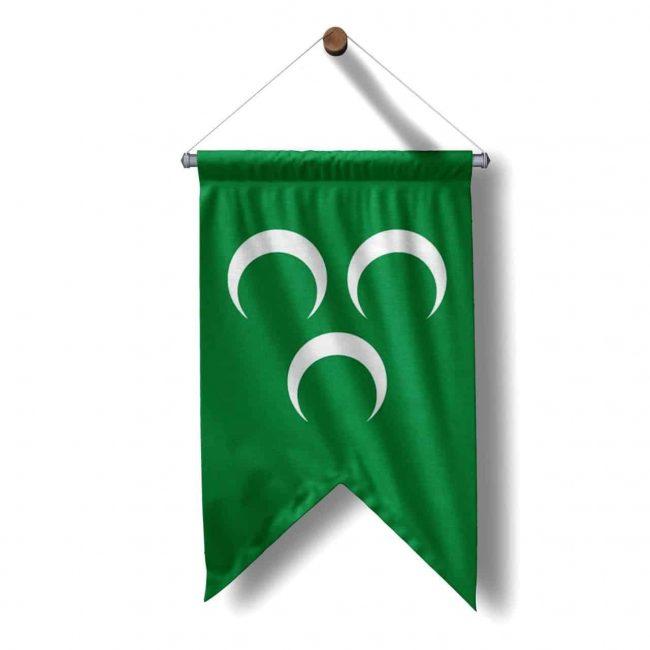 turkish flag buy