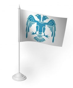 buy turkish flag shop