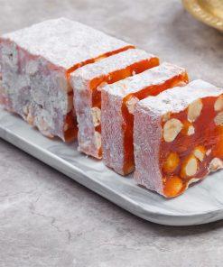 turkish delight narnia