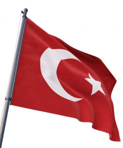 buy turkish flag