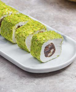 loqhum turkish delight