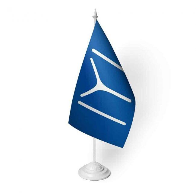 ertugrul flag