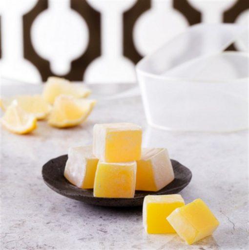 buy lemon turkish delight