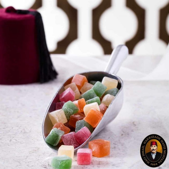 turkish delight buy online