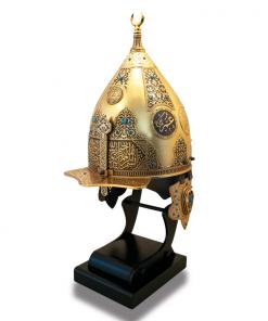 buy ottoman helmet
