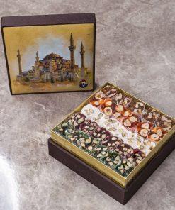 turkish delight brands