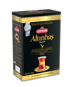 Altinbas Tea 400g 14.11oz 2 247x296 - Altinbas Tea 400g (14.11oz)