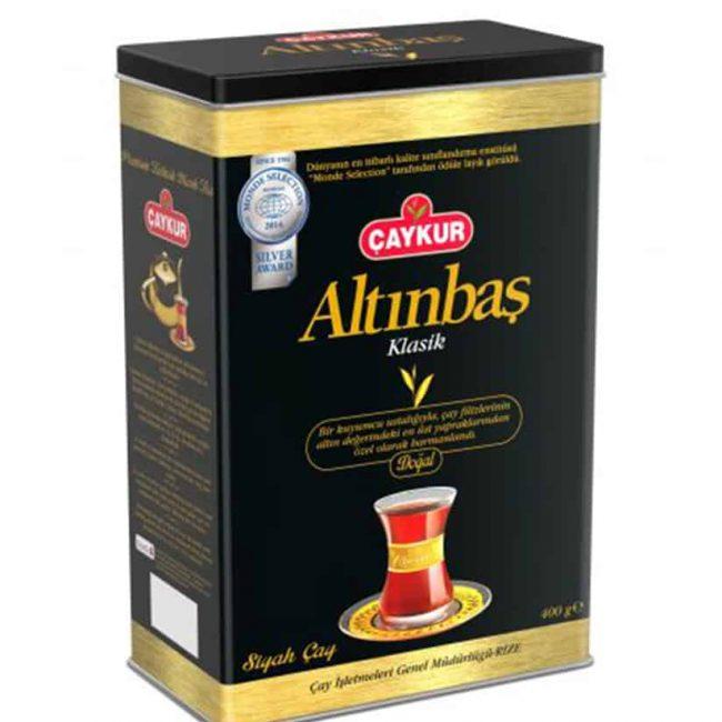 Altinbas Tea 400g 14.11oz 2 650x650 - Altinbas Tea 400g (14.11oz)