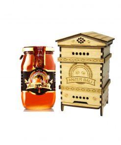 anzer honey price
