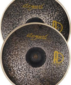 Best Drum Cymbal Packs Elegant Set 4 247x296 - Cymbal Packs Elegant Set