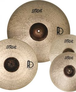 buy low volume cymbals