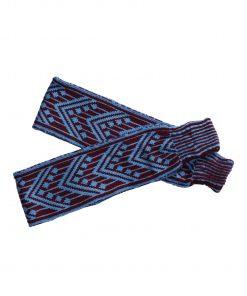 Black Sea Regional Womens Socks 3 247x296 - Black Sea Regional Women's Socks