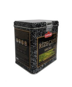 buy caykur rize tea