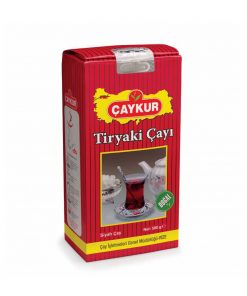 buy turkish tea