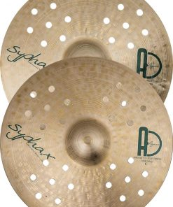Drum Pack Syphax Hi Hat 247x296 - Drum Set Cymbals Syphax