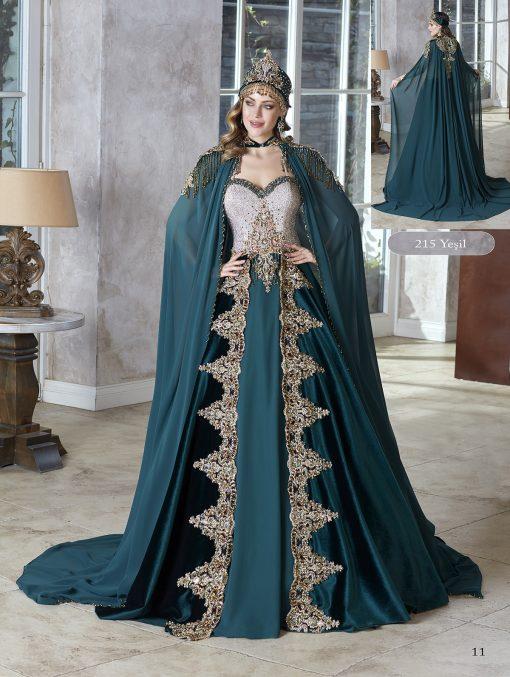 floor length velvet sleeveless velvet and satin floor length party gown