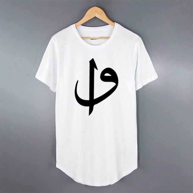 buy kayı tshirt