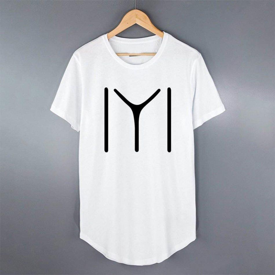 Buy Ertugrul T shirt