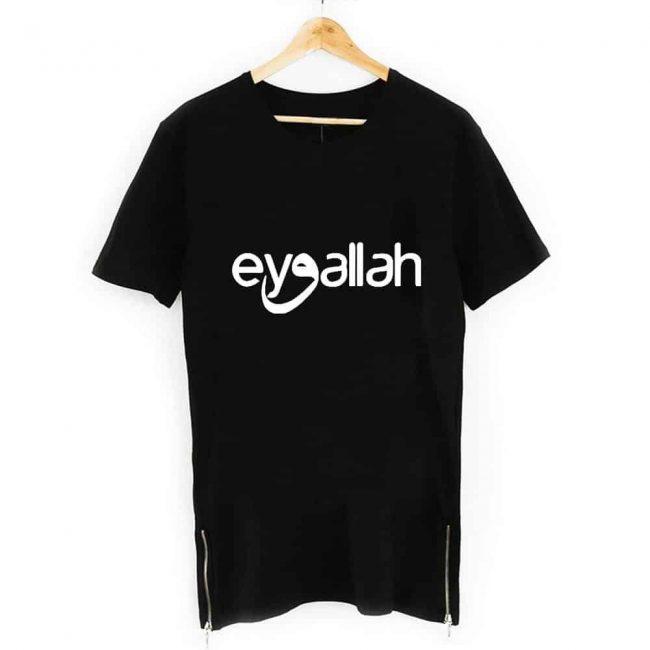 EyvAllah T shirt