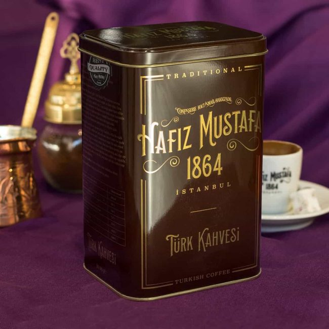 turkish coffee buy online